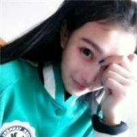 青春无悔 失恋无罪_时尚甜美的美女头像