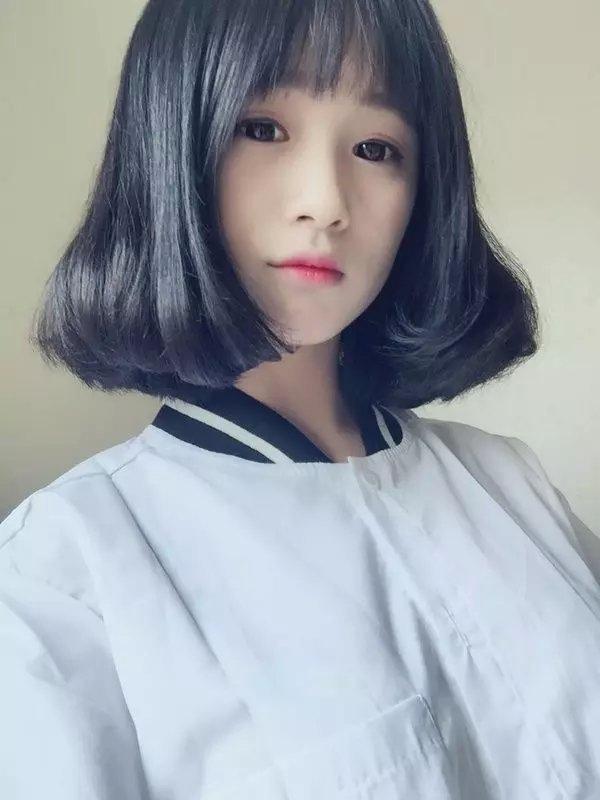QQ 萌萌美眉子