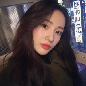 QQ头像女生甜美2020