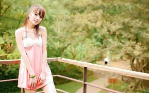 小清新三个字的女生网名,有个性且清爽的女生名