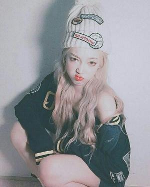 QQ 时尚超拽女生图片