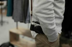 个性简约时尚的男生网名,凉生丶华艺泛白微且