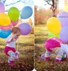 非主流可爱:欧美小萌女孩 温暖的图片 美好的事物