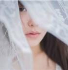 我想安静的说谎 唯美女生QQ头像