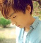 那沫斜阳渲染出夏的忧 帅气的小清新QQ男生头像