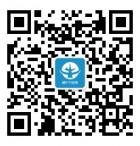 小清新个性情侣网名2016 独守曾经的誓言