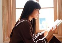 日本的校服图片 美丽小女孩